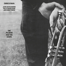 The Pilgrim And The Stars/Enrico Rava, John Abercrombie, Palle Danielsson, Jon Christensen