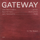 In The Moment/Gateway
