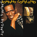Jungle Swing/Johnny Copeland