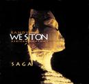 Saga/ランディ・ウェストン