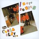 歌うのなんて好きじゃない/The Carla Bley Band