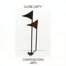 Compositions/Globe Unity