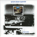 Boundaries/Elton Dean Quintet