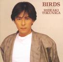 BIRDS/徳永英明