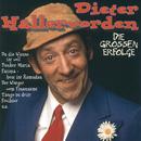 Die grossen Erfolge/Dieter Hallervorden