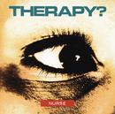 Nurse/Therapy?