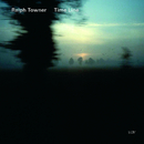 Time Line/Ralph Towner