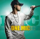 ONE MIC/童子-T