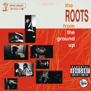 From The Ground Up/The Roots