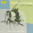 Ferenc Fricsay: A Life In Music/Ferenc Fricsay