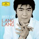 ベスト・オブ・ラン・ラン/Lang Lang