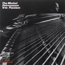 Pianism/Michel Petrucciani
