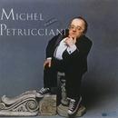 Michel Plays Petrucciani/Michel Petrucciani