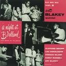 A Night At Birdland, Vol. 2 (The Rudy Van Gelder Edition)/Art Blakey Quintet