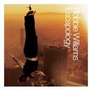 Escapology/Robbie Williams
