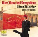 セルシェル・プレイズ・ビートルズ/Göran Söllscher
