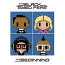 BLACK EYED PEAS/THE/The Black Eyed Peas