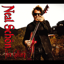 The Calling/Neal Schon