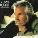 What About Me/Kenny Rogers