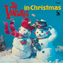 The Ventures' Christmas Album/The Ventures