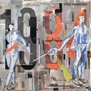 1984/Rick Wakeman