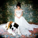 The Fall/Norah Jones