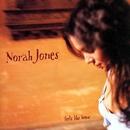 Feels Like Home/Norah Jones