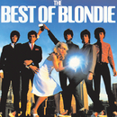 Best Of Blondie/Blondie