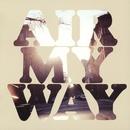 My Way/AIR