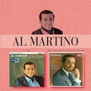 We Could / Think I'll Go Somewhere And Cry Myself To Sleep/Al Martino