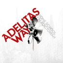 Home School Valedictorian/Adelitas Way
