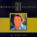 Premium Gold Collection/Al Martino