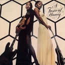 A Taste Of Honey (Expanded Edition)/A Taste Of Honey