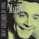 Great Gentlemen Of Song / Spotlight On Al Martino/Al Martino