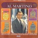 A Merry Christmas/Al Martino