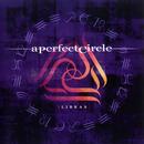 3 Libras PT 1/A Perfect Circle