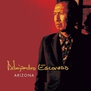 Arizona/Alejandro Escovedo
