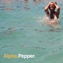 Pepper/Alpha