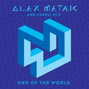 End Of The World/Alex Metric