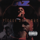 Pieces Of A Man/AZ