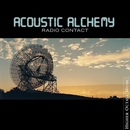 Radio Contact/Acoustic Alchemy