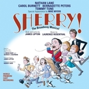 Sherry! The Broadway Musical/The 2004 Broadway Cast of 'Sherry! The Musical'