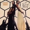 Boogie Oogie Oogie (Karaoke Version)/A Taste Of Honey