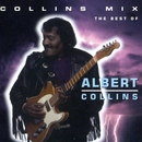 Collins Mix/Albert Collins
