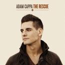 The Rescue/Adam Cappa