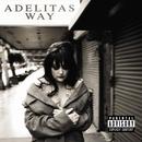 Adelitas Way/Adelitas Way