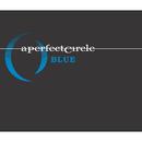 Blue (Remix)/A Perfect Circle