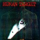 HUMAN TARGET/5X