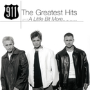 The Greatest Hits And A Little Bit More/911