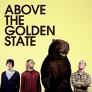 Under The Mercy/Above The Golden State